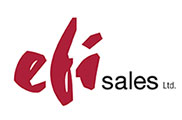 EFI Sales Ltd Logo